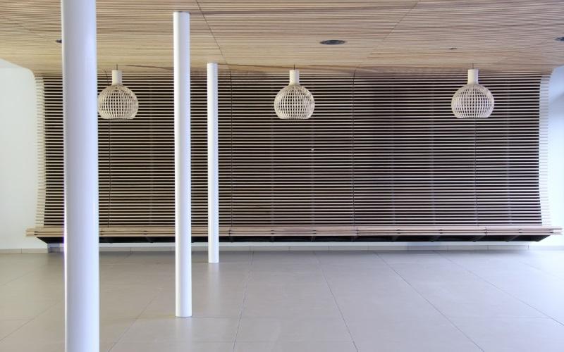 https://www.vogelsprojecten.nl/wp-content/uploads/2017/10/4-Lamellen-plafond-slider-impressies.jpg