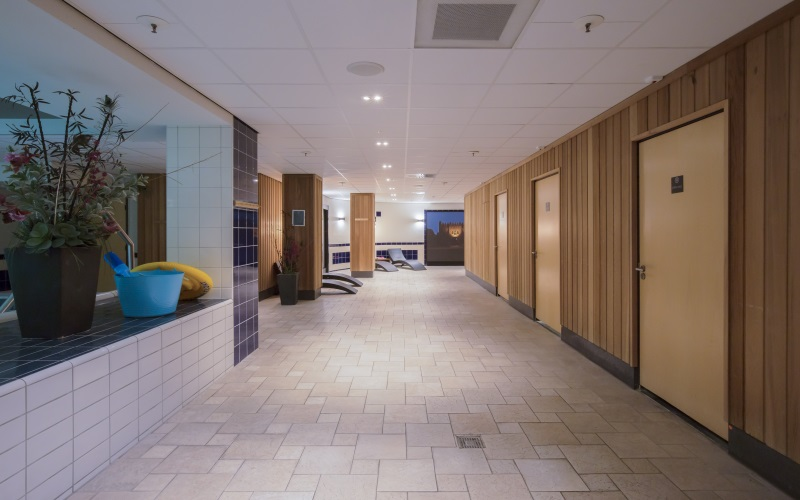 https://www.vogelsprojecten.nl/wp-content/uploads/2017/10/Mercure-hotel-in-Tilburg-3-slider-3.jpg