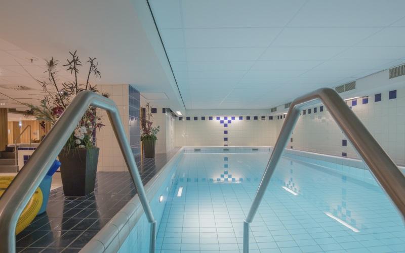 https://www.vogelsprojecten.nl/wp-content/uploads/2017/10/Mercure-hotel-in-Tilburg-4-slider-3.jpg