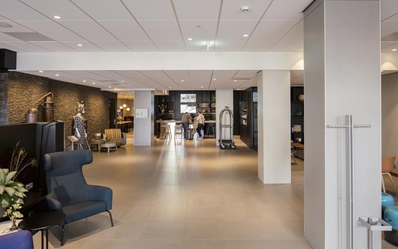 https://www.vogelsprojecten.nl/wp-content/uploads/2017/10/Mercure-hotel-in-Tilburg-9-slider-3.jpg