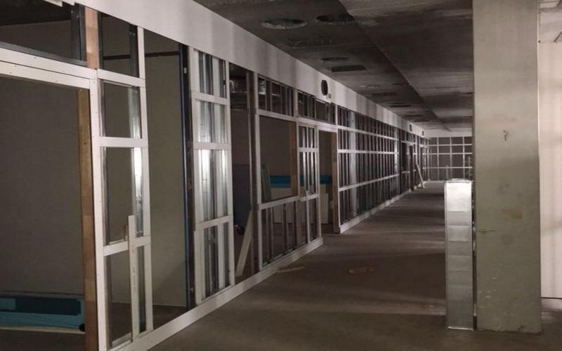 https://www.vogelsprojecten.nl/wp-content/uploads/2017/11/Amphia-ziekenhuis-Breda-3.jpg