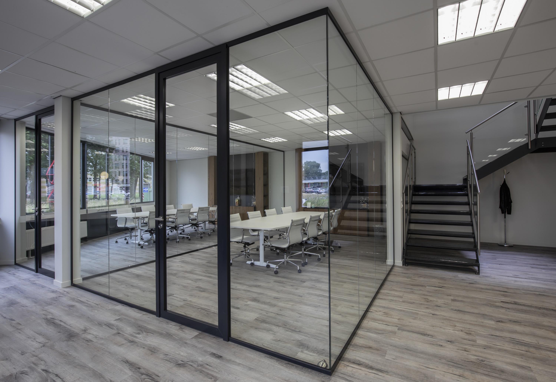 https://www.vogelsprojecten.nl/wp-content/uploads/2018/06/Stabilo-Eindhoven-1.jpg