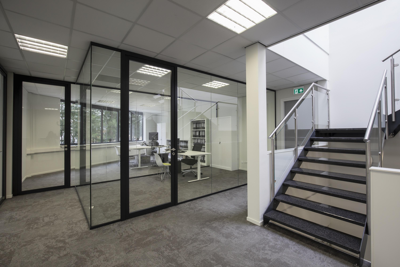 https://www.vogelsprojecten.nl/wp-content/uploads/2018/06/Stabilo-Eindhoven-4.jpg