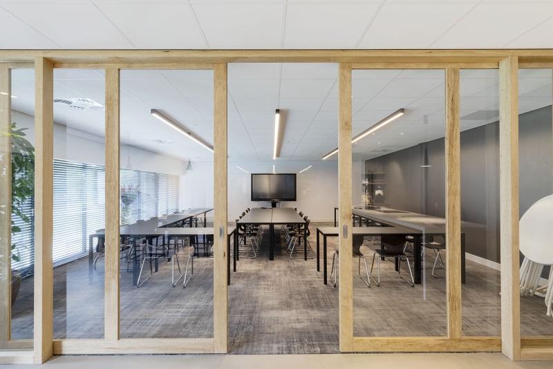 https://www.vogelsprojecten.nl/wp-content/uploads/2019/06/GW-Leidingtechniek-2.jpg